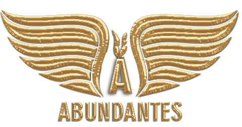 Tribu De Abundantes PNG
